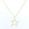 Rock Star Necklace