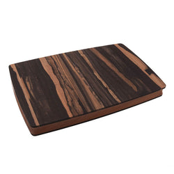 Reversible Large Cutting Boards - Chosen for You