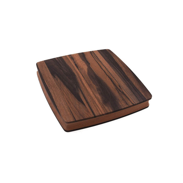 Reversible Small Cutting Board #SF20190315005