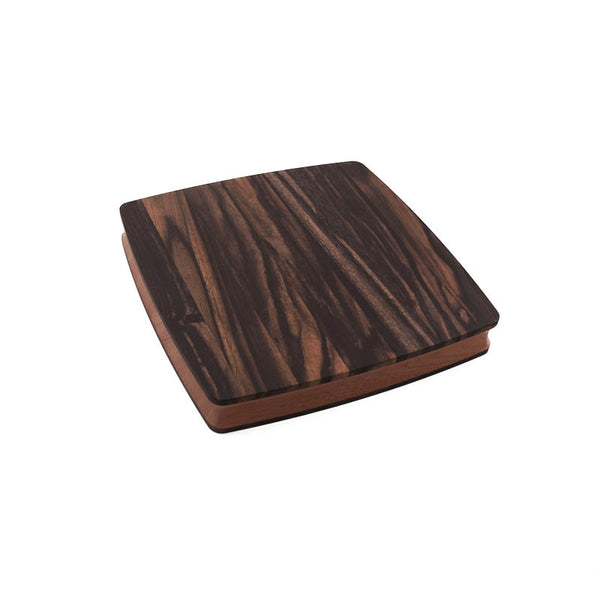 Reversible Small Cutting Board #SF20190315006