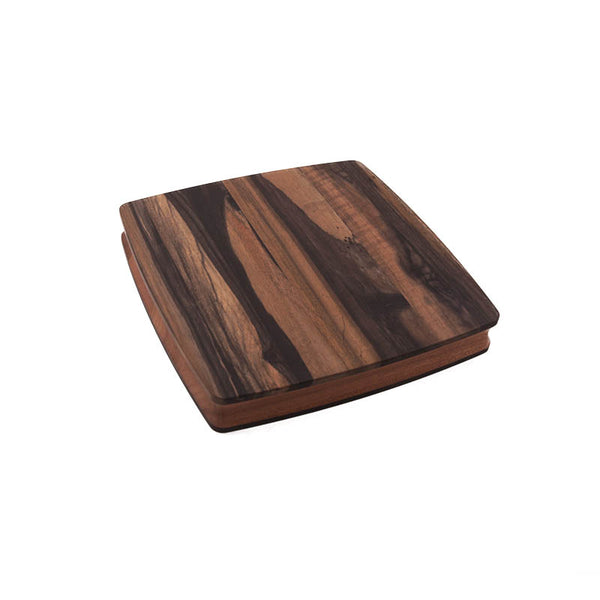 Reversible Small Cutting Board #SF20190322002