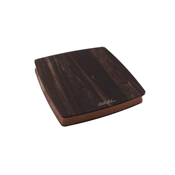 Reversible Small Cutting Board #SF20190322004