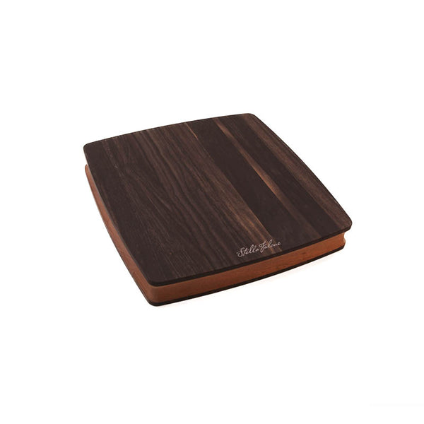 Reversible Small Cutting Board #SF20190326006