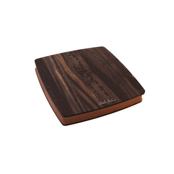 Reversible Small Cutting Board #SF20190326008