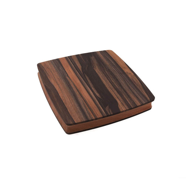 Reversible Small Cutting Board #SF20190408002