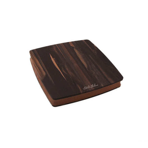 Reversible Small Cutting Board #SF20190408003