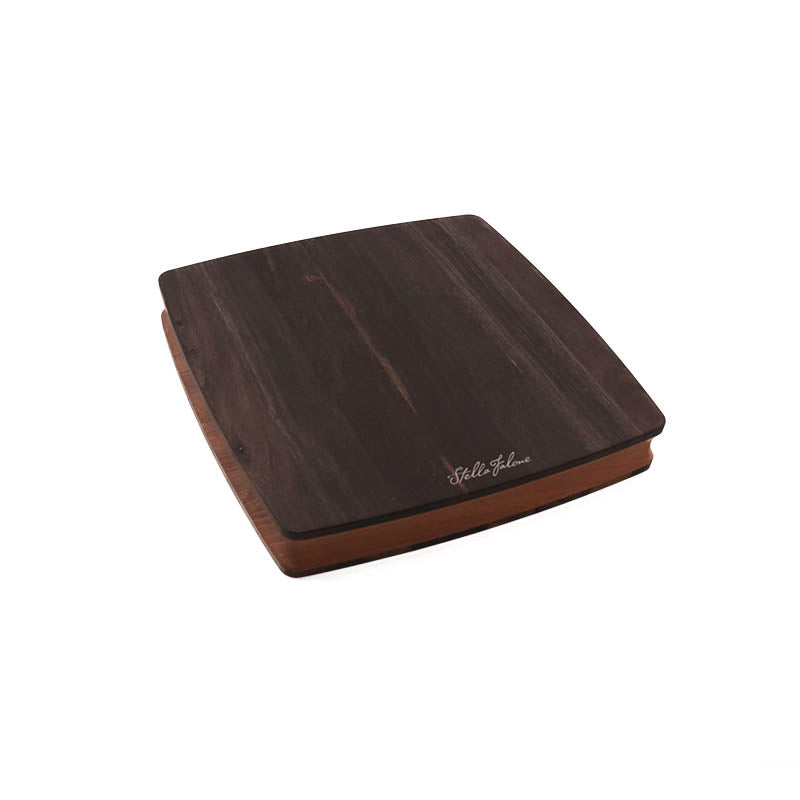 Reversible Small Cutting Board #SF20190408004