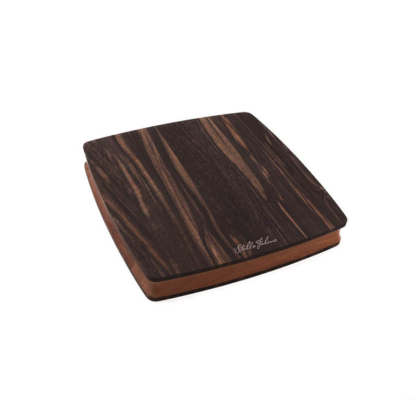 Reversible Small Cutting Board #SF20190408005