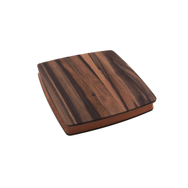 Reversible Small Cutting Board #SF20190417003