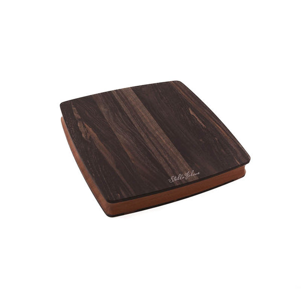 Reversible Small Cutting Board #SF20190417004
