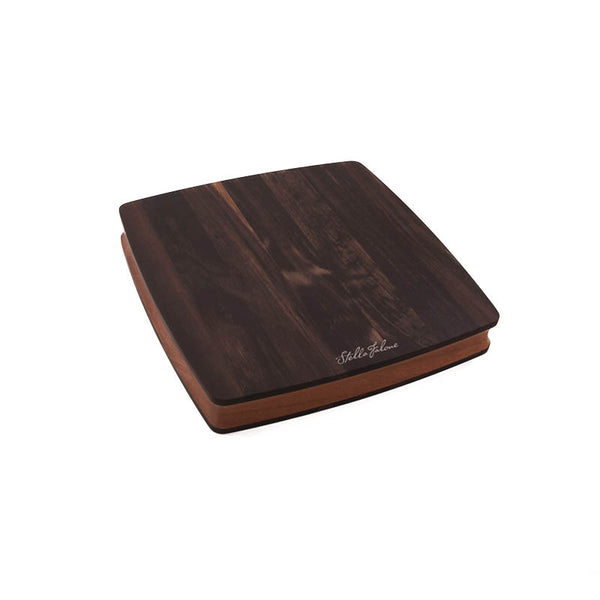 Reversible Small Cutting Board #SF20190423003