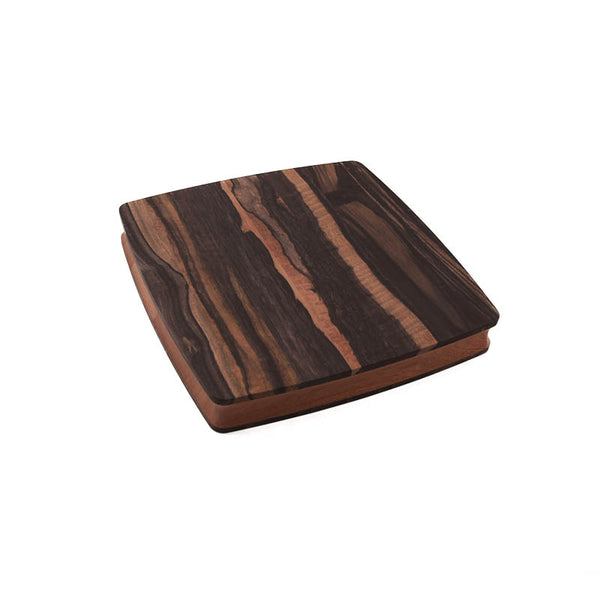 Reversible Small Cutting Board #SF20190423004