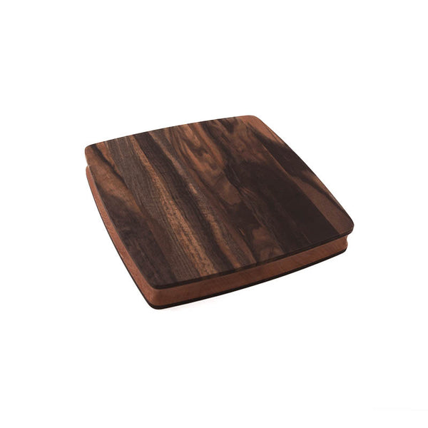 Reversible Small Cutting Board #SF20190514006