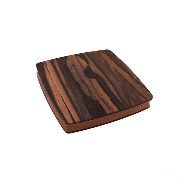 Reversible Small Cutting Board #SF20190514009