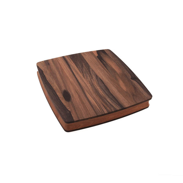 Reversible Small Cutting Board #SF20190514010