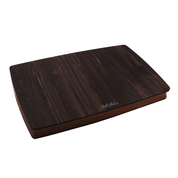 Reversible Large Cutting Board #SF20190514026