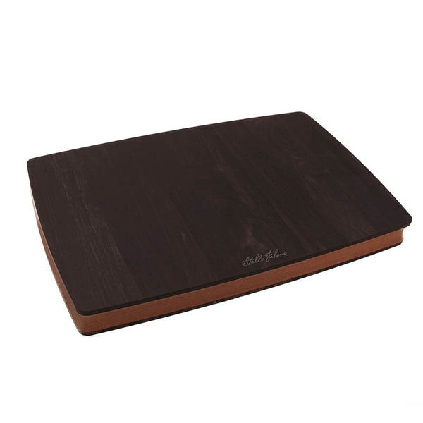 Reversible Large Cutting Board #SF20190531001