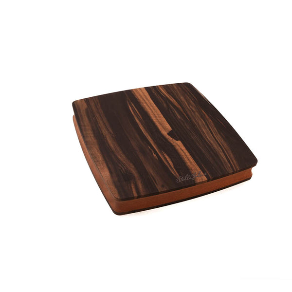 Reversible Small Cutting Board #SF20190531006