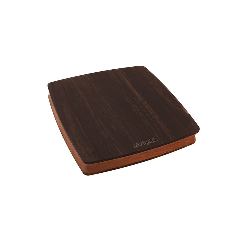 Reversible Small Cutting Board #SF20190718001