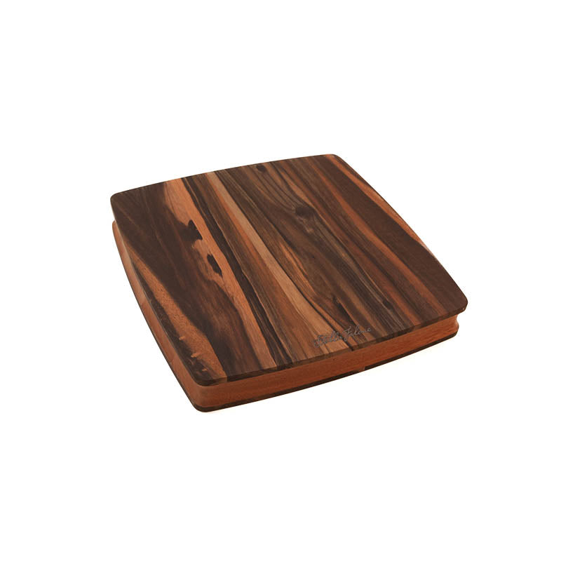 Reversible Small Cutting Board #SF20190820001