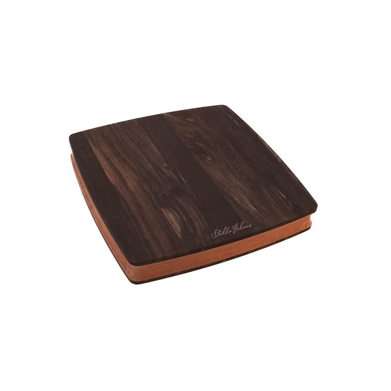 Reversible Small Cutting Board #SF20190827007