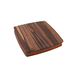 Reversible Small Cutting Board #SF20190904003