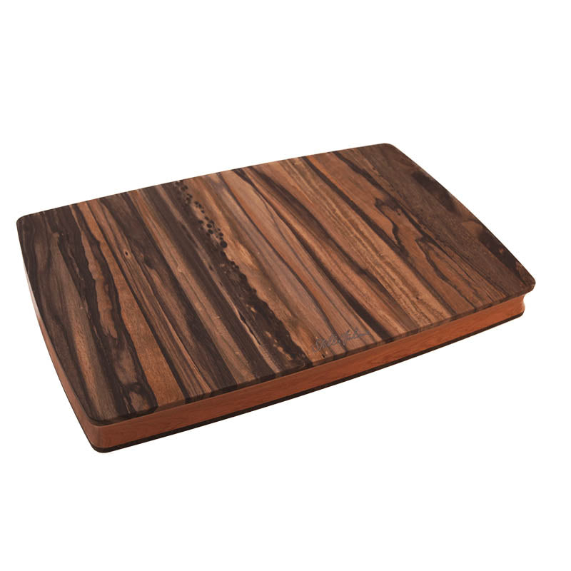 Reversible Large Cutting Board #SF20191105004