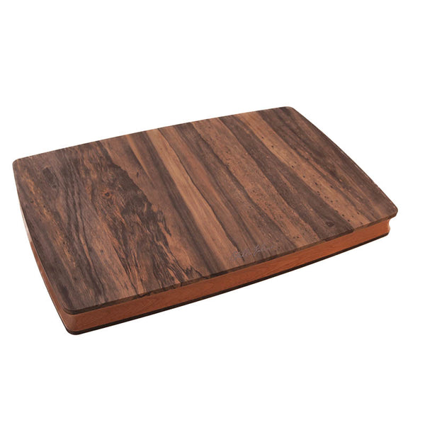 Reversible Large Cutting Board #SF20191108007