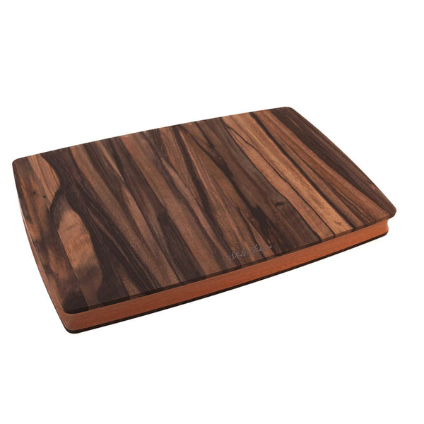 Reversible Large Cutting Board #SF20191112003