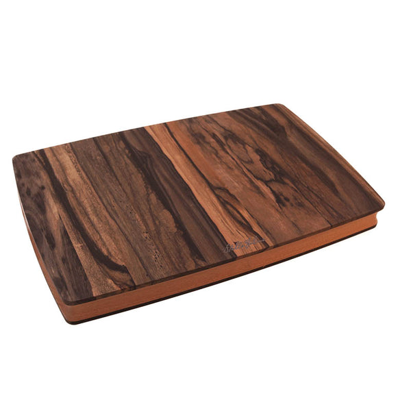 Reversible Large Cutting Board #SF20191112005