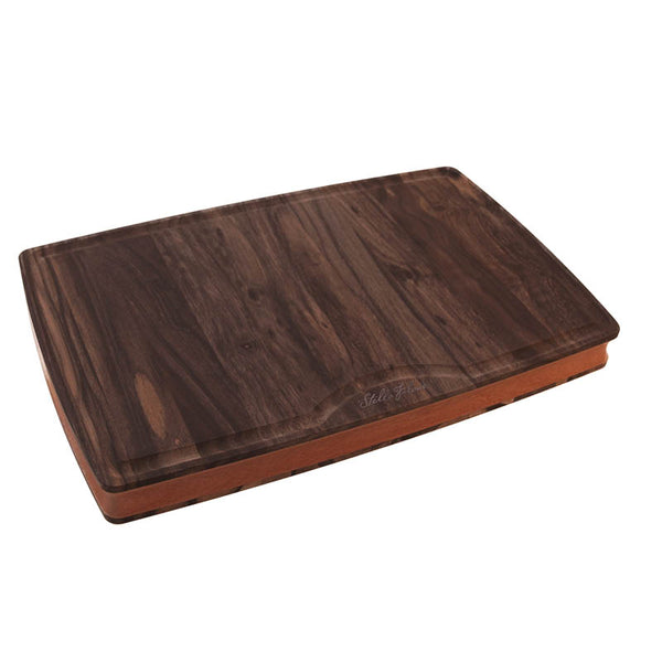 Reversible Large Cutting Board #SF20191112006