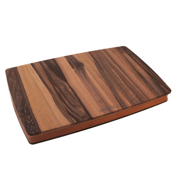 Reversible Large Cutting Board #SF20191112007