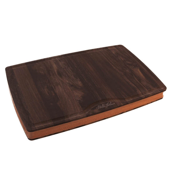 Reversible Large Cutting Board #SF20191112008