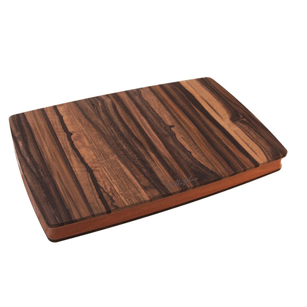 Reversible Large Cutting Board #SF20191112009