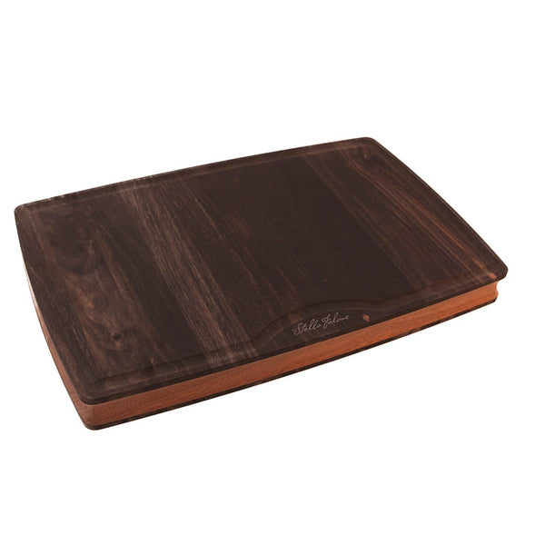 Reversible Large Cutting Board #SF20191113001