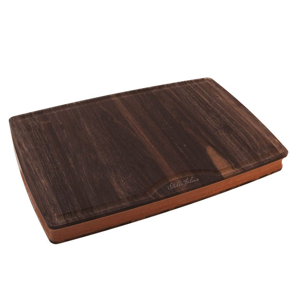 Reversible Large Cutting Board #SF20191114001