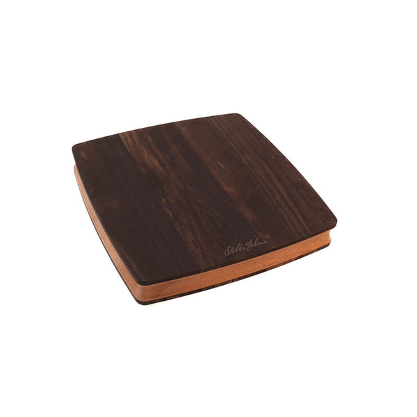 Reversible Small Cutting Board #SF20191114004