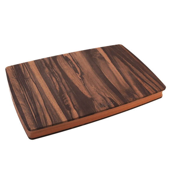 Reversible Large Cutting Board #SF20191205009