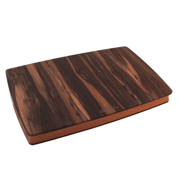Reversible Large Cutting Board #SF20191205011