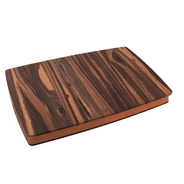 Reversible Large Cutting Board #SF20191206021
