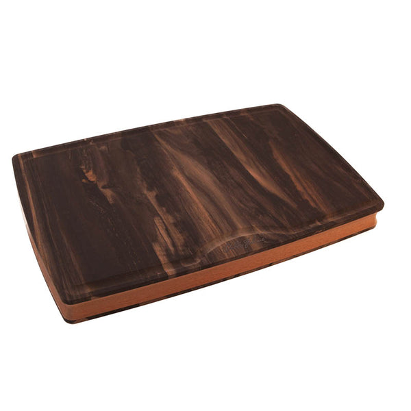 Reversible Large Cutting Board #SF20191206025