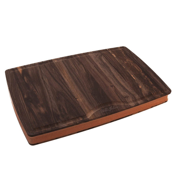 Reversible Large Cutting Board #SF20191206026