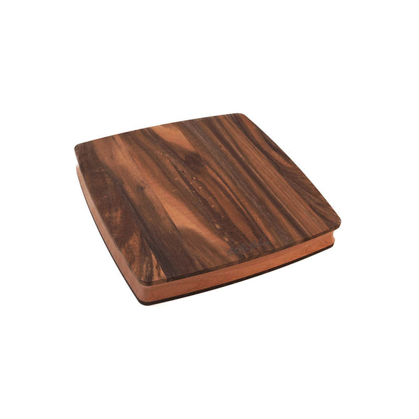 Reversible Small Cutting Board #SF20191210005