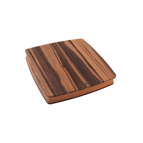 Reversible Small Cutting Board #SF20191211013