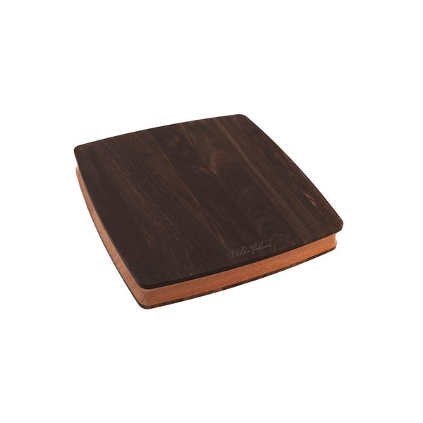Reversible Small Cutting Board #SF20191212004