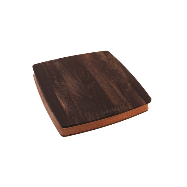 Reversible Small Cutting Board #SF20191212012
