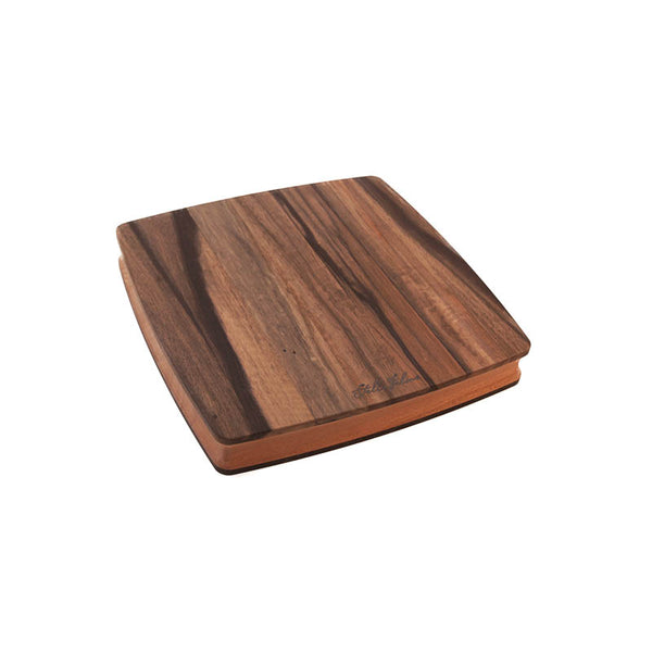 Reversible Small Cutting Board #SF20191213003
