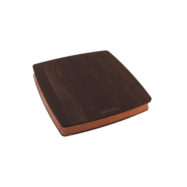 Reversible Small Cutting Board #SF20191213004