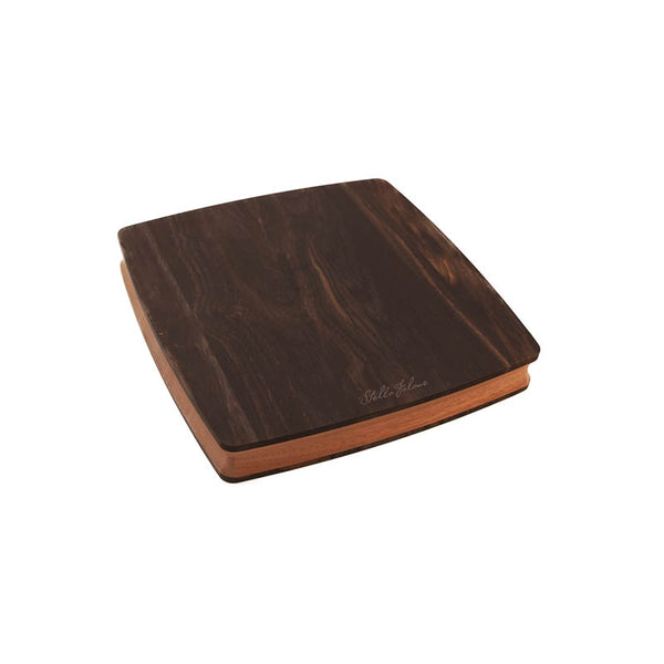 Reversible Small Cutting Board #SF20200114001