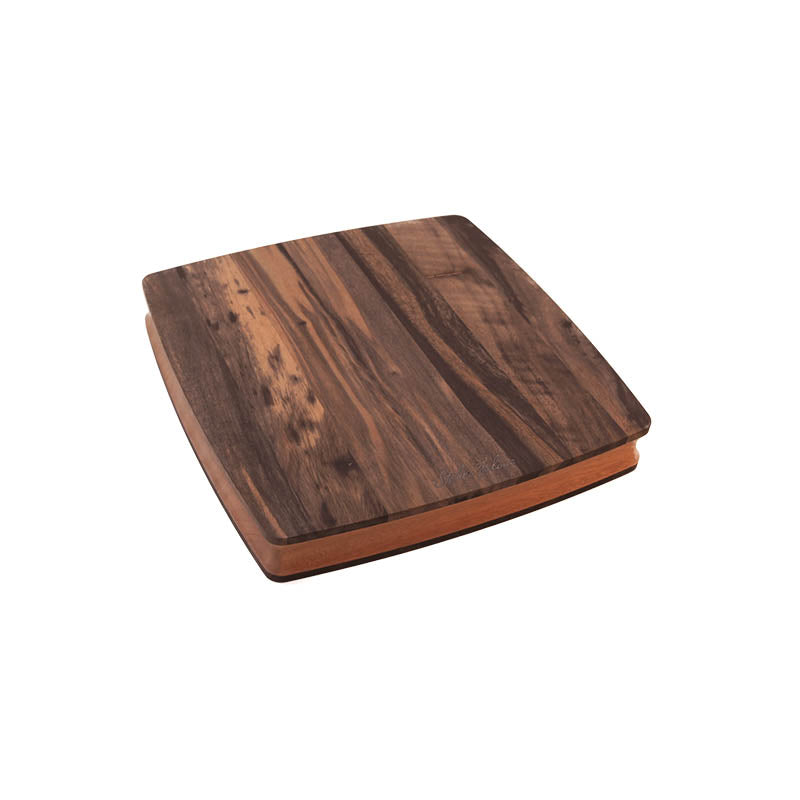 Reversible Small Cutting Board #SF20200114004